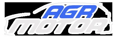 AGRmotor
